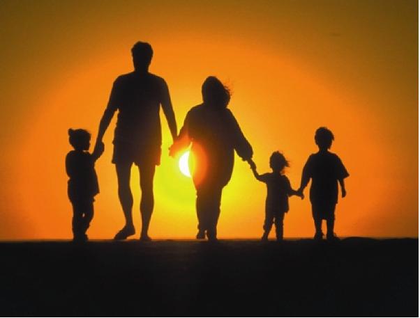 Giải mã giấc mơ thấy cha mẹ là điềm báo gì