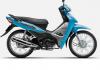 Chọn màu xe hợp mệnh cho nam tuổi Binh Tý sinh năm 1996