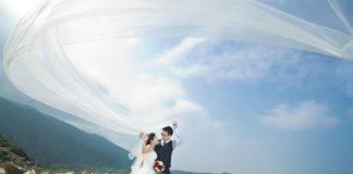 Tân Mùi nữ 1991 hợp tuổi nào khi kết hôn?