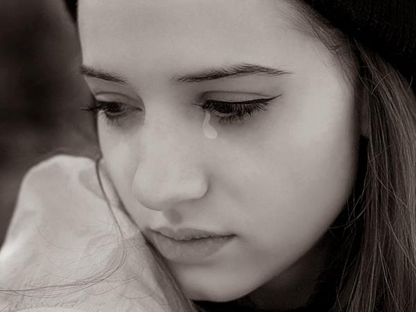 Mơ thấy mình khóc là dự báo điều gì?