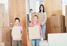 Những điều kiêng kỵ khi về nhà mới, gia chủ cần lưu ý