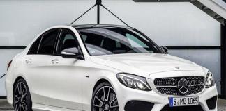 Mệnh kim hợp màu gì khi mua xe?