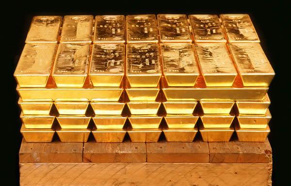 Mơ thấy vàng có phải bạn sắp phát tài?