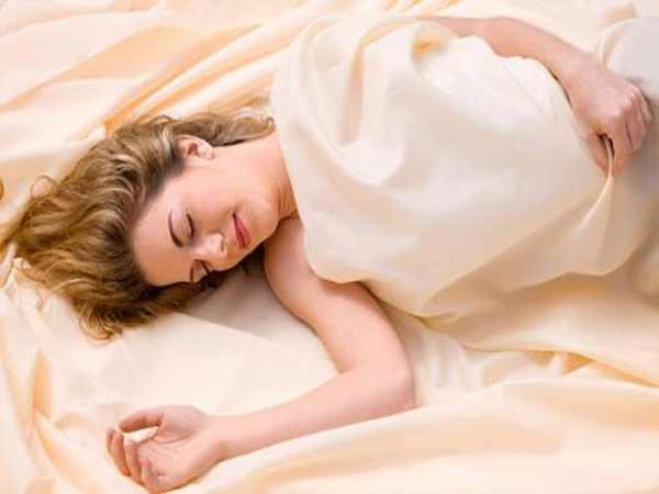 Ngủ mơ thấy mình có bầu dự báo điều tốt hay xấu?