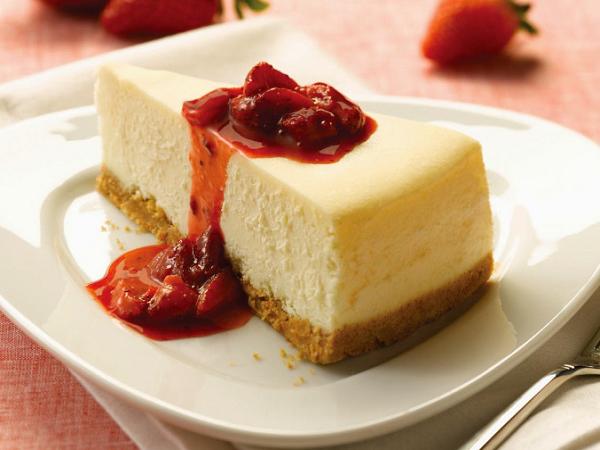 Mơ thấy bánh ngọt dự báo điềm gì?