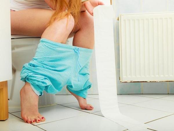 Mơ đi thấy đi vệ sinh dự báo trước điềm gì?