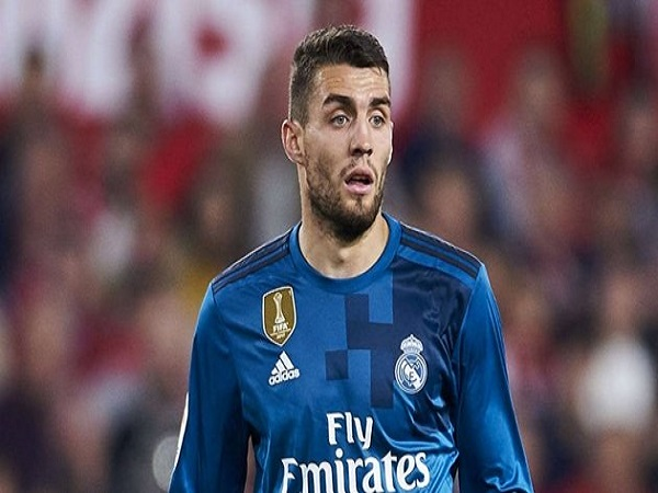Sarri tin Chelsea đang có một mùa giải thành công