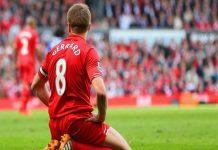 Liverpool đã sẵn sàng vô địch Premier League