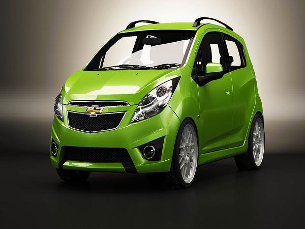 Mệnh Hỏa hợp màu gì khi mua xe?