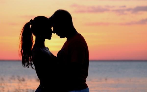 Nữ cung ma kết hợp với cung nào? nên lấy chồng cung gì?