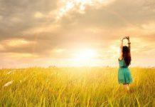 Soi cầu lô đặc biệt khi mơ thấy nắng