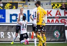 Nhận định Orebro vs Helsingborg, 23h00 ngày 28/6