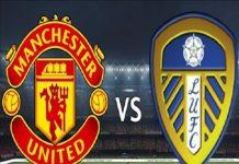 Nhận định Man United vs Leeds United, 18h00 ngày 17/7