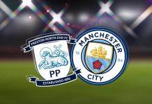 Nhận định kèo Preston vs Man City 1h45, 25/09 (Cúp Liên đoàn Anh)