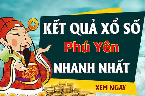 Dự đoán XS Ninh Thuận chính xác thứ 2 ngày 30/09/2019