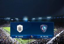 Nhận định Al-Sadd vs Al Hilal, 22h30 ngày 1/10