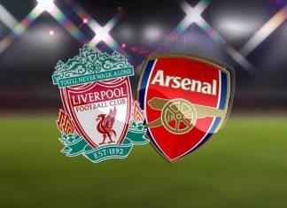 Nhận định Liverpool vs Arsenal, 2h30 ngày 31/10
