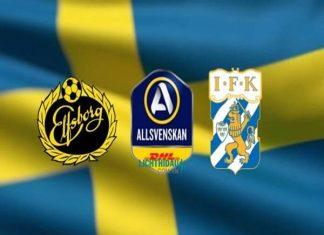 Nhận định Elfsborg vs Goteborg 01h00 ngày 29/10