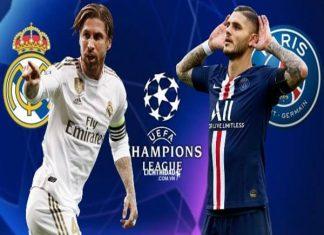 Nhận định Real Madrid vs PSG, 03h00 ngày 27/11