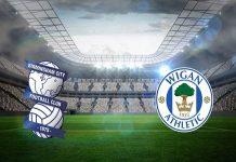 Nhận định kèo Birmingham vs Wigan 22h00, 1/01 (Hạng Nhất Anh)
