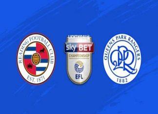 Nhận định Reading vs QPR, 02h30 ngày 27/12
