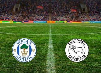 Nhận định kèo Wigan vs Derby County, 22h00 ngày 26/12
