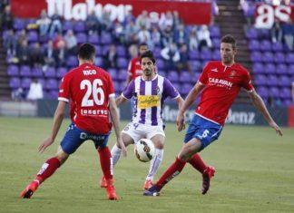 Nhận định Zaragoza vs Gijon, 03h00 ngày 4/1