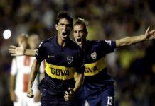 Nhận định Godoy Cruz vs Boca Juniors