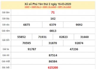 xo-so-Phu-Yen-16-3-2020.jpg-min