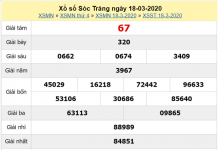 xo-so-soc-trang-18-3-2020-min