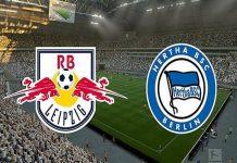 Nhận định kèo RB Leipzig vs Hertha Berlin, 23h30 ngày 27/5