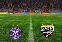 Nhận định Austria Wien vs SCR Altach, 01h30 ngày 10/06