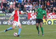 Nhận định Marila Pribram vs Slavia Praha, 1h00 ngày 3/6