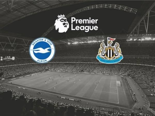 Nhận định kèo Brighton vs Newcastle, 00h00, 21/07 - Ngoại Hạng Anh