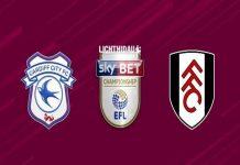 Nhận định kèo Cardiff City vs Fulham 01h45, 28/07 - Hạng nhất Anh