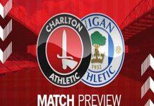 nhan-dinh-charlton-vs-wigan-18h30-ngay-18-7