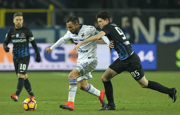 Nhận định trận đấu Parma vs Atalanta 00h30 ngày 29/7