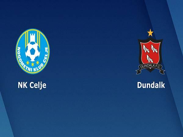 Nhận định kèo Celje vs Dundalk 00h00, 20/08 - Champions League