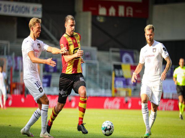 Nhận định kèo Mouscron vs KV Mechelen