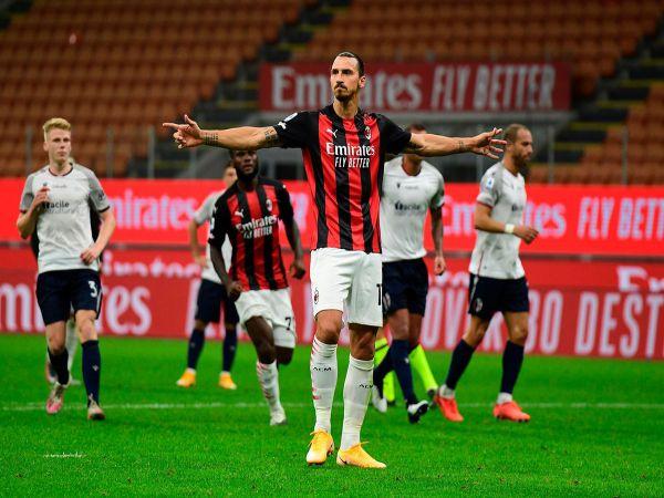 Nhận định, soi kèo Milan vs Bodo Glimt, 01h30 ngày 25/9, Europa League
