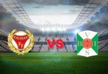 Nhận định Kalmar FF vs Varbergs 00h00, 29/09 - VĐQG Thụy Điển