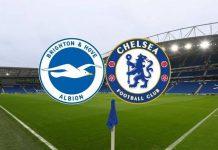 Nhận định kèo Brighton vs Chelsea 02h15, 15/09 - Ngoại hạng Anh