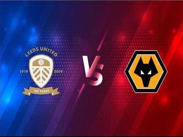Nhận định Leeds Utd vs Wolves 02h00, 20/10 - Ngoại hạng Anh