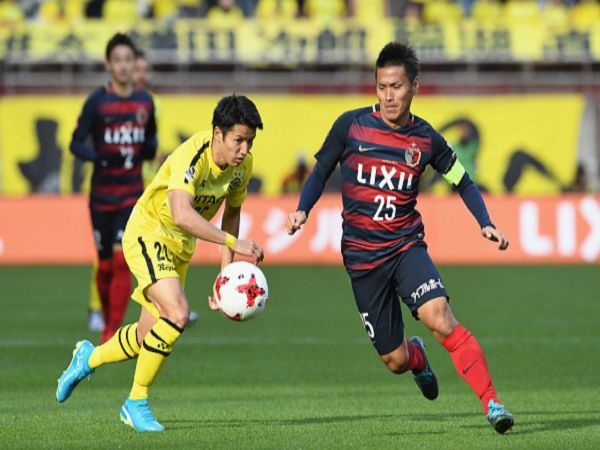 Nhận định soi kèo FC Tokyo vs Kashiwa Reysol, 17h00 ngày 28/10
