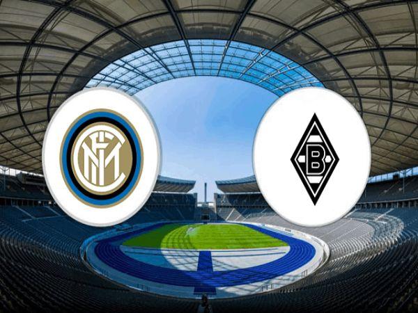 Nhận định soi kèo Inter Milan vs M'gladbach, 02h00 ngày 22/10