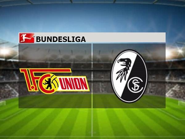 Nhận định Union Berlin vs Freiburg 20h30, 24/10 - VĐQG Đức