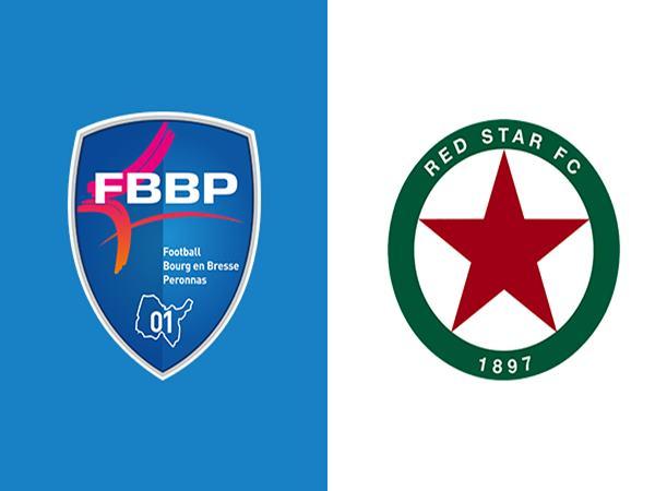 nhan-dinh-bourg-en-bresse-vs-red-star-0h00-ngay-11-11