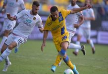 nhan-dinh-frosinone-vs-cosenza-03h00-ngay-21-11