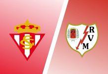 Nhận định Gijon vs Vallecano 03h00, 17/11 Hạng 2 Tây Ban Nha