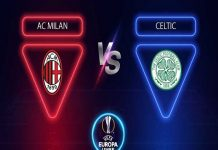 Nhận định AC Milan vs Celtic – 00h55 04/12, Europa League